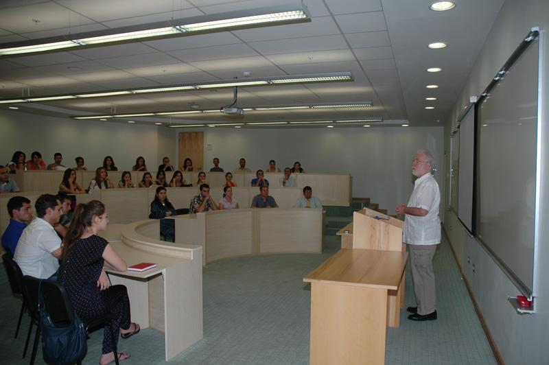 Slomanson-lecture-1