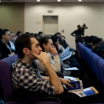 AUA to Change Landscape of Economics Study in Armenia
