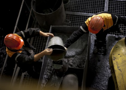 AUA Study: Mining in Armenia Creates Poverty, Income Inequality