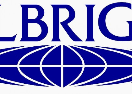 Public Health Seminar: How to Become a Fulbright Scholar?