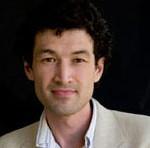 Irshat Madyarov Appointed MA TEFL Program Chair