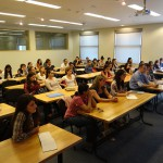 PSIA Holds Roundtable Discussion on Armenia's Foreign Policy Course