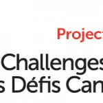 Bold Innovation to Improve Tuberculosis (TB) Care in Armenia and Globally Receives Grand Challenges Canada Funding