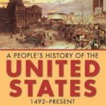 Book of the Month: A People's History of the United States