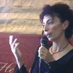 AUA SPH Associate Dean Invited to Present Armenia's Public Health Issues in New York City