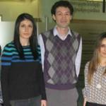 MA TEFL Program to Present at TESOL Arabia Conference in Dubai