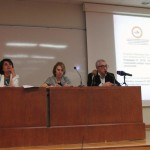 AUA Hosts Experts and the Public to Discuss Armenia's Draft Law on Environmental Impact Assessment