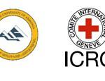 AUA & ICRC Announce International Humanitarian Law Summer School