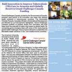 School of Public Health Newsletter