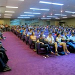 Software Engineering Summer Workshop Kicks Off with 260+ Students