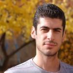 AUA for Syrian Armenians: Vartan Ekmekjian's Story