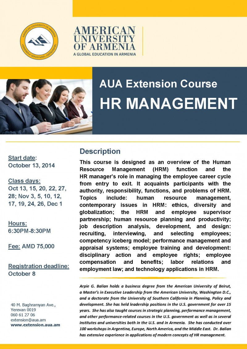 problems with hrm This presentation includes the latest trends and issues in human resource management.