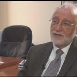 AUA History with President Dr. Armen Der Kiureghian and CivilNet