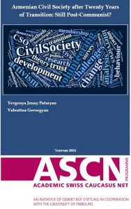 arm-civil-society