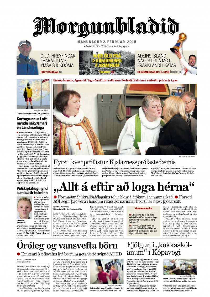 Iceland_morgenbladet_Armenian_genocide_2015-02-02.splitted-and-merged_Page_1