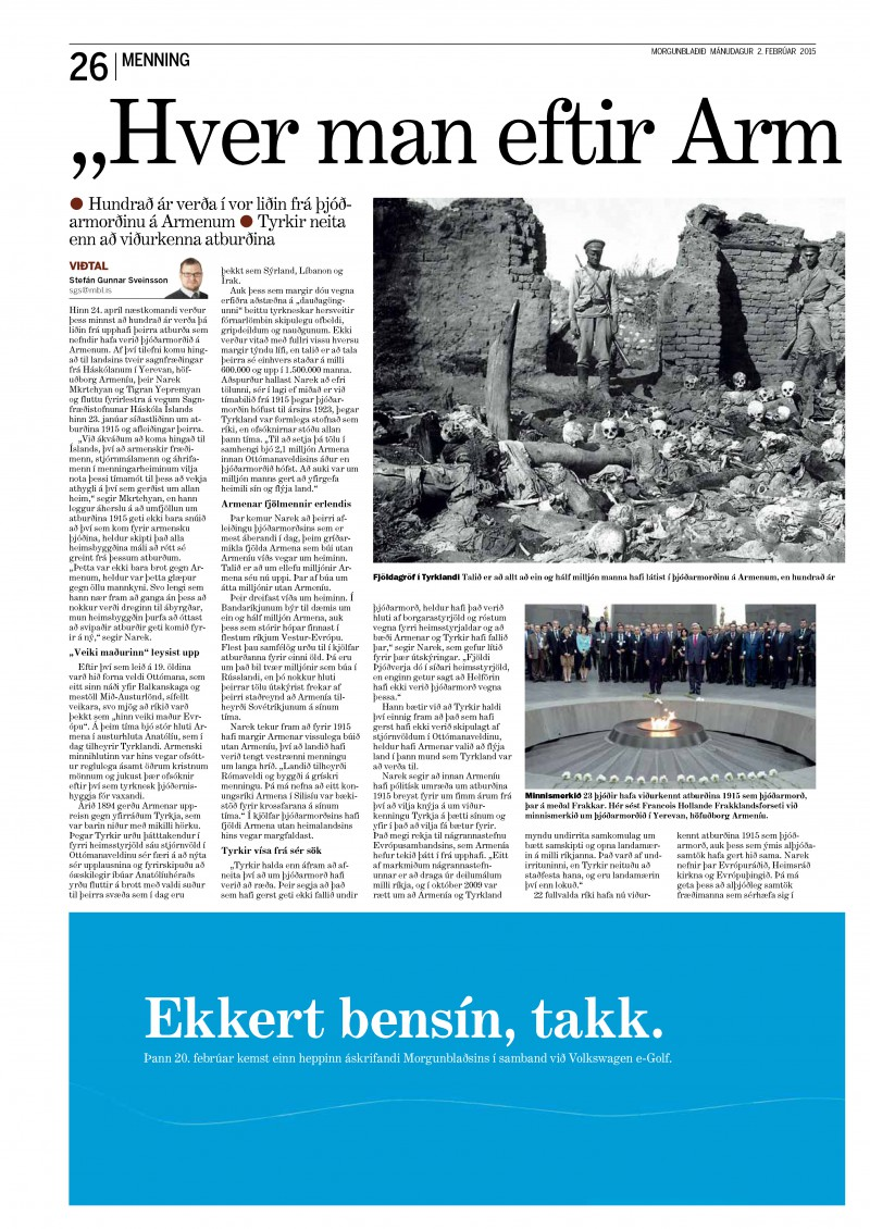 Iceland_morgenbladet_Armenian_genocide_2015-02-02.splitted-and-merged_Page_2