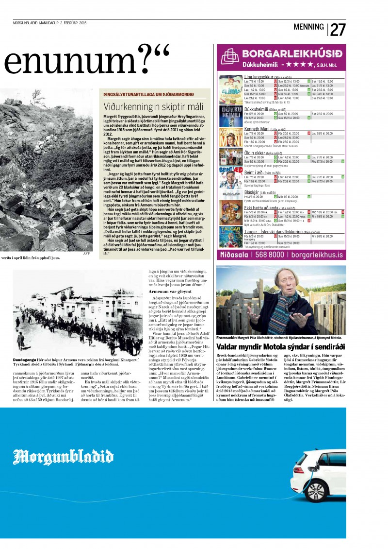 Iceland_morgenbladet_Armenian_genocide_2015-02-02.splitted-and-merged_Page_3