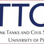 TCPA Ranked in 2014 Global Go To Think Tank Index Report
