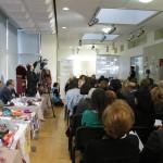 Akian Gallery Exhibition Celebrates Syrian Armenian Arts