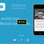 AUA Students Contribute to Design and Development of Revolutionary Trivia App