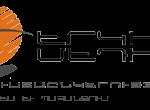 Ասուլիս`նվիրված ՏՏ ոլորտում համաշխարհային ներդրման համար ՀՀ Նախագահի մրցանակաբաշխությանը