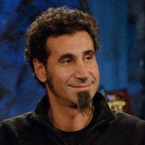 0000Serj-Tankian