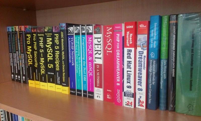 bookdonation
