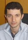 A.-Arakelyan