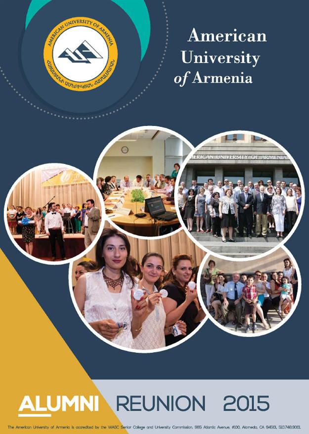alumni-reunion-brochure