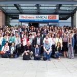 AUA Librarians and Faculty Participate in American International Consortium Conference in Bulgaria