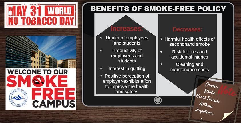 smokefree1