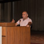 Vahram Martirosyan Discusses Business Idea Development and Opportunity Assessment