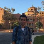 AUA MPH Alumnus Receives Calouste Gulbenkian Global Excellence Scholarship for PhD Studies at UCLA Fielding School of Public Health