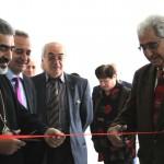 AUA's Turpanjian Rural Development Program Opens Its Doors in One More Region in Armenia: Vayots Dzor Now Has Its Own TRDP Office
