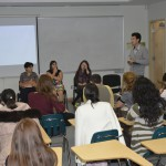 Teaching English in Remote Areas of Armenia