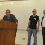 ggTaxi – A Successful Startup Case and How to Raise a Venture Capital in Armenia