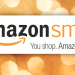 Support American University of Armenia Every Time You Shop at Amazon.com