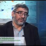AUA Acopian Center for Environment's Alen Amirkhanian Talks to Civilnet on Green Architecture