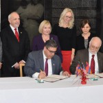 MassisPost: American University of Armenia partners with Fresno State