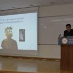 Company Presentation: PicsArt byArtavazd Mehrabyan
