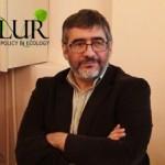 AUA Acopian Center's Alen Amirkhanian Talks About Green Education in EcoLur