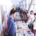 First AUA Ecotourism Conference Convened 500 Participants from across the Country