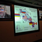 AUA Center for Responsible Mining Talks to Los Angeles Community
