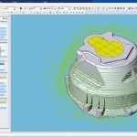 Alumnus Guzh Sinanyan Initiates Acquirement of ESPRIT Software for AUA