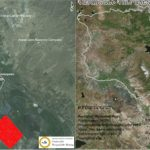 AUA Center for Responsible Mining Published Results of Soil and Drinking-Water Testing in Kindergartens and Schools of Ararat City