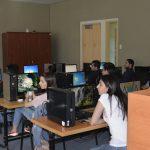 2016 Summer Graduate Course at AUA: GIS and Environmental Analysis