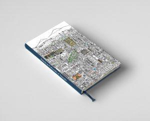 AUA_Notebook