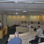 Public Lecture: Nanoscale Thermal Transport by Vazrik Chiloyan