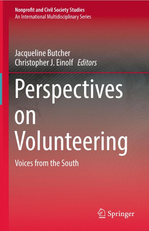 Perspectives-on-voluteering