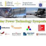 Solar Power Technology Symposium-Workshop